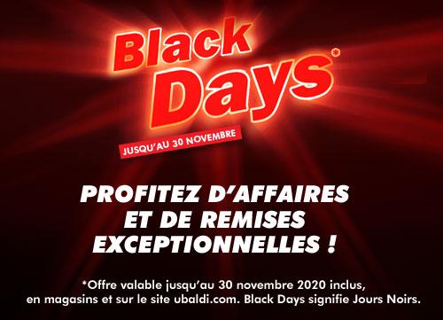 blog-sidebar-black-days-2020