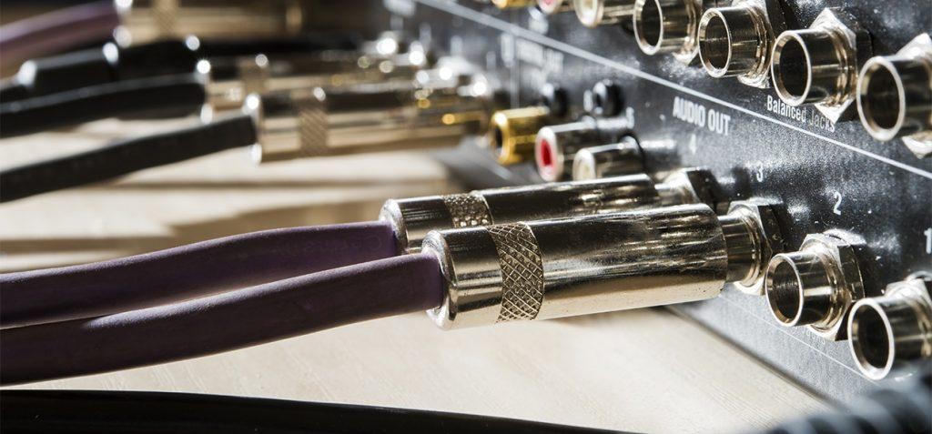 cable-optique-pour-barre-de-son-ubaldi
