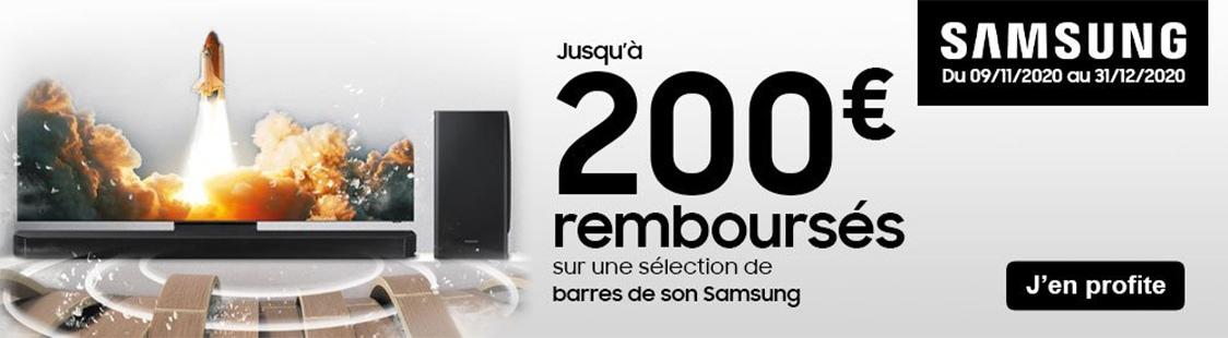 odr-samsung-jusqua-200-euros-rembourses-barre-de-son-ubaldi