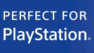perfect-for-playstation