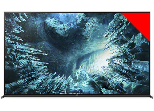 tv-sony-8k-pour-playstation-5-ubaldi
