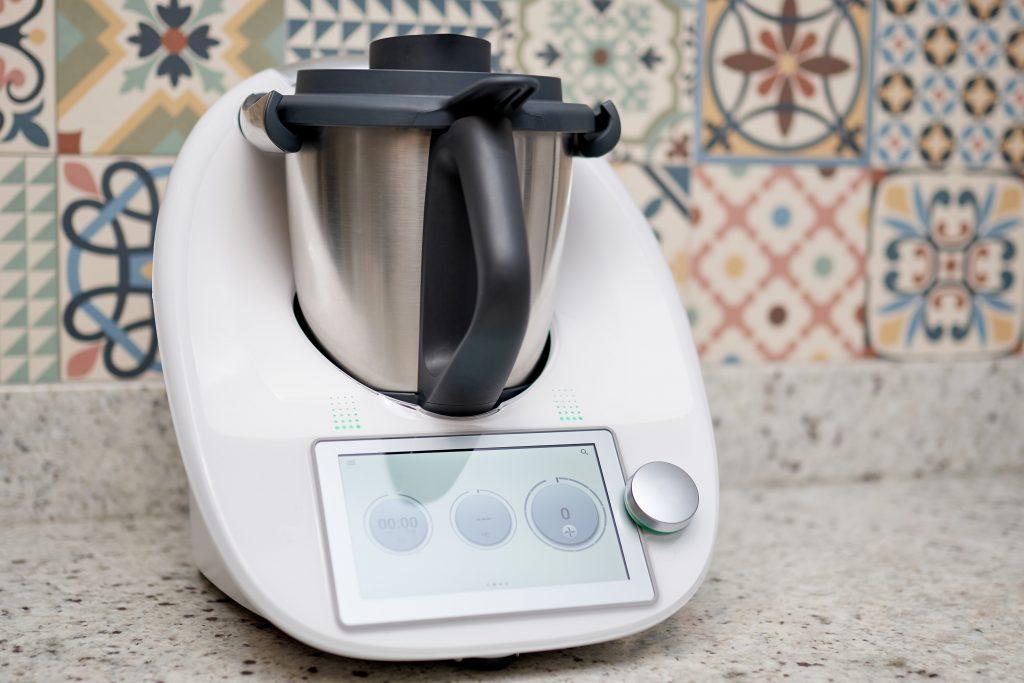 10-raisons-d-acheter-un-robot-cuiseur-pas-assez-d-espace-ubaldi
