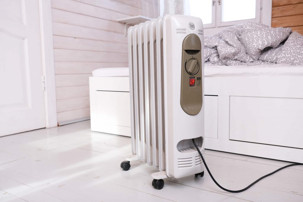 radiateur-a-bain-d-huile-ubaldi