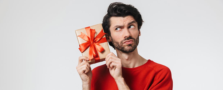 Noel-2020-idees-cadeaux-pour-faire-plaisir-aux-hommes-ubaldi