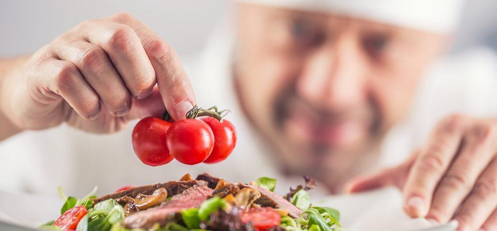 10-raisons-d-acheter-un-robot-cuiseur-aimer-des-nouvelles-recettes-ubaldi