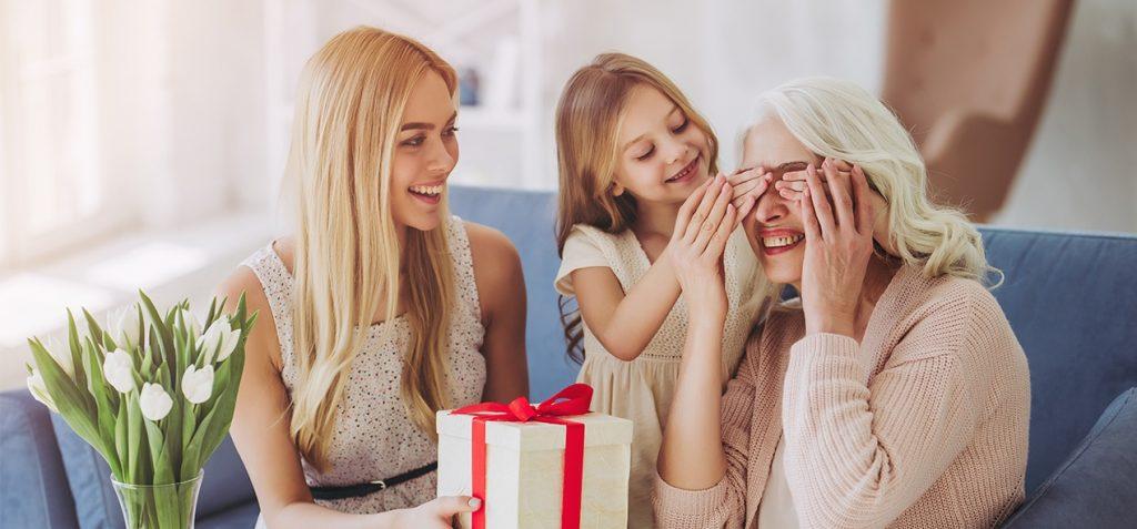 cadeau-de-noel-pour-femmes-50-ans-ubaldi