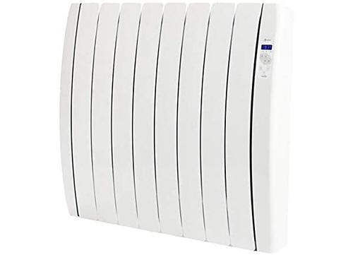 categorie-radiateur-a-inertie-ubaldi