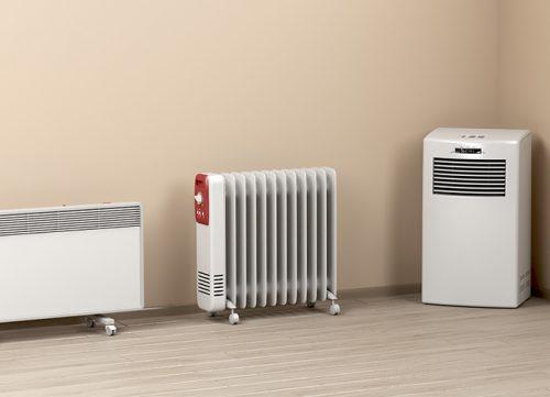 cover-radiateurs-performants