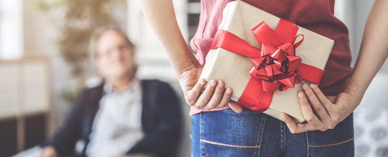 cover-cadeau-de-noel-parents-ubaldi