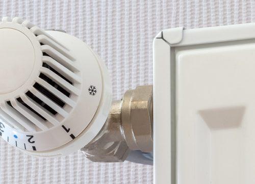 cover-changer-robinet-thermostatique-ubaldi
