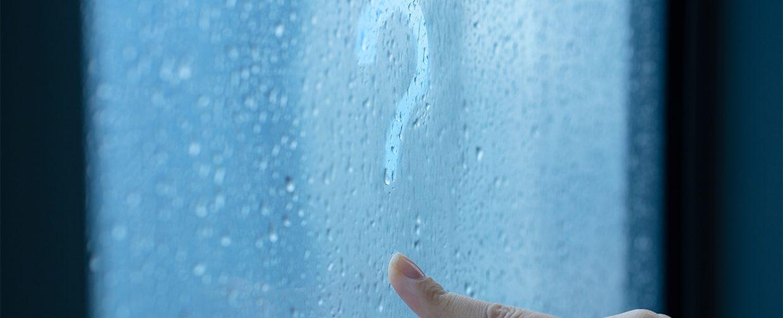 Cover - Comment lutter contre l'humidité