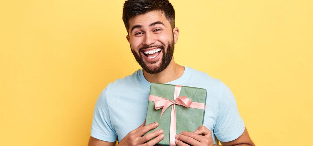 des-cadeaux-pour-un-jeune-homme-ubaldi