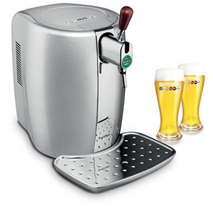 distributeur-de-biere-beertender-silver-avec-un-coffret-de-deux-verres-ubaldi