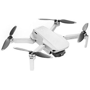 drone-dji-mavic-mini-drone-ubaldi