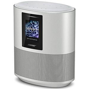 enceinte-sans-fil-bose-homme-speaker-500-silver-ubaldi