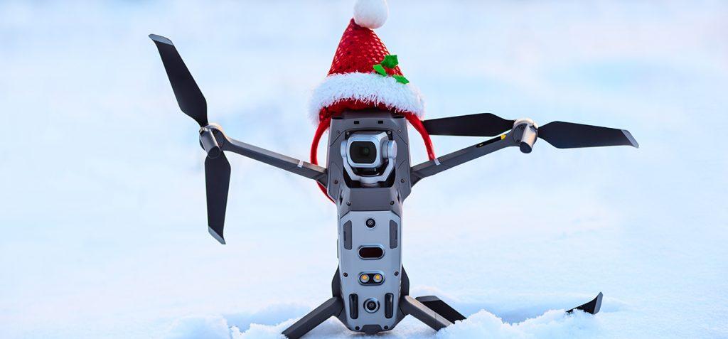le-cadeau-ideal-pour-le-fan-de-technologie-ubaldi