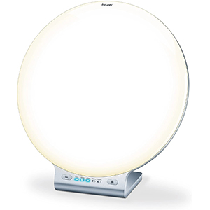 luminotherapaie-beurer-tl70-ubaldi