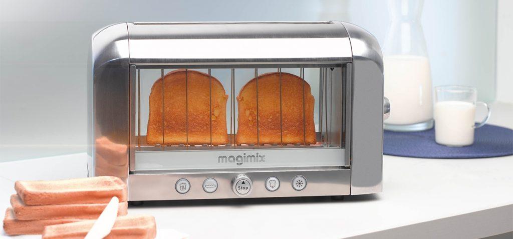 magimix-grille-pain-ubaldi