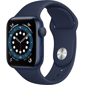 montre-apple-watch-series-6-ubaldi