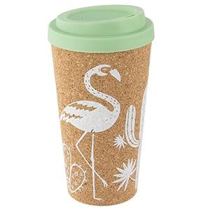pick-drink-mug-de-transport-en-liege-exotic-ubaldi