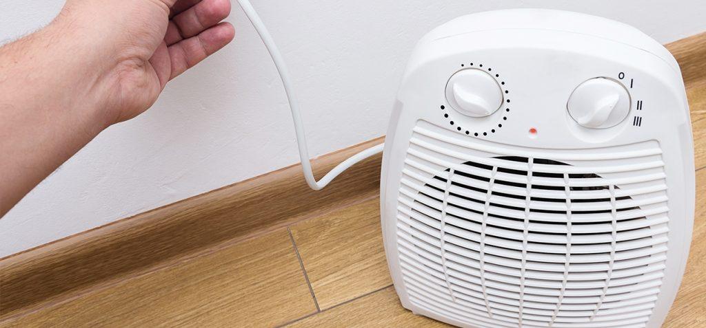 radiateur-soufflant-ubaldi