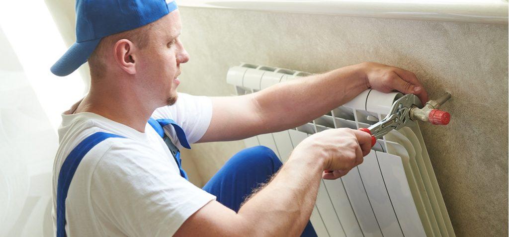 slide-2-changer-robinet-thermostatique-ubaldi