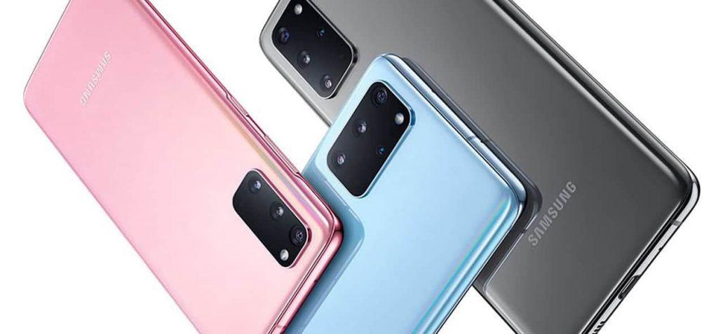 smartphone-galaxy-s20-samsung-ubaldi