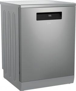 beko-Lave-vaisselle-60-cm-DEN48420XDOS-ubaldi