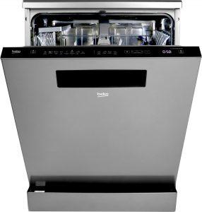 Lave-vaisselle-60-cm-entre-ouvert-DEN-48-420-X-DOS-ubaldi