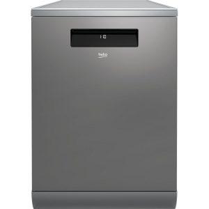 Lave-vaisselle-60-cm-ferme-DEN-48-420-X-DOS-ubaldi