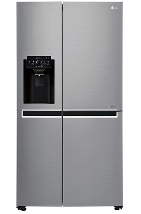 LG-refrigerateur-americain-grande-famille-GSL6611PS-ubaldi