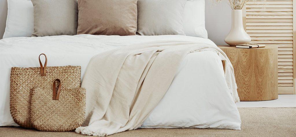 couette-pour-lit-de-deux-personnes-ubaldi
