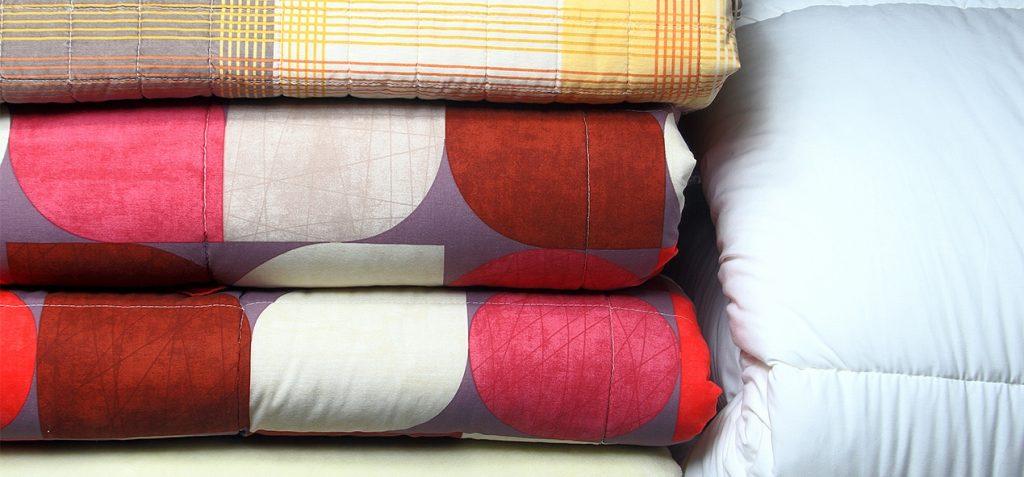les-differents-types-de-materiaux-pour-couette-ubaldi