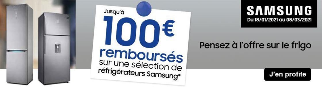 offre-de-remboursement-samsung-pensez-a-l-offre-sur-le-frigo-100-euros-ubaldi