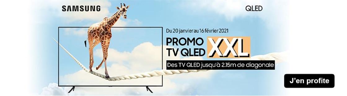 offre-de-remboursement-tv-qled-samsung-xxl-ubaldi