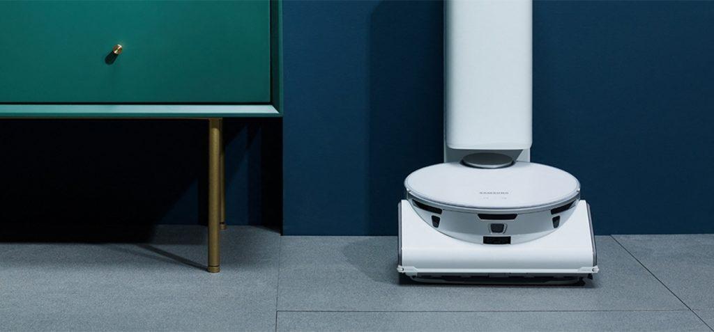 robot-jetbot-90-ai-samsung-ubaldi
