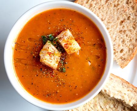 soupe-veloute-au-blender-chauffant-ubaldi