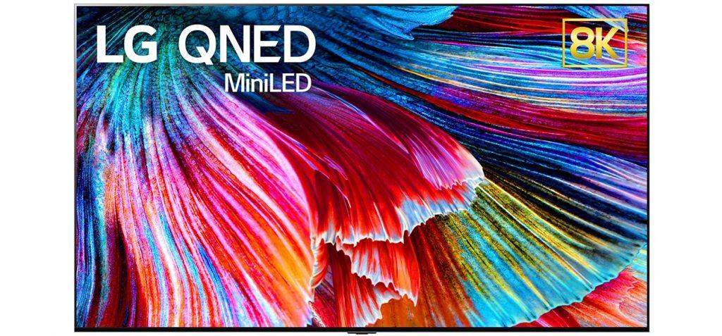 tv-lg-qned-8k-mini-led-ubaldi_1