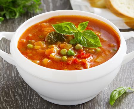 recette-blender-minestrone-ubaldi