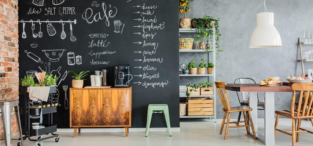 coin-cafe-cuisine-ouverte-ubaldi