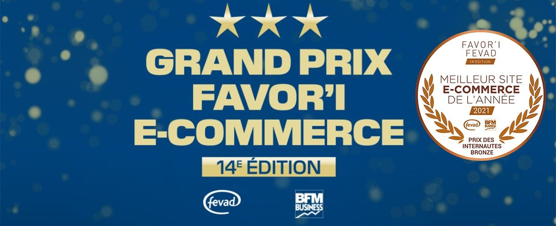 cover-3-eme-position-pour-ubaldi-pour-grand-prix-favor-i-e-commerce-fevad-ubaldi