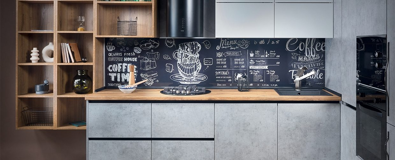 cover-amenager-coin-cafe-cuisine-ubaldi