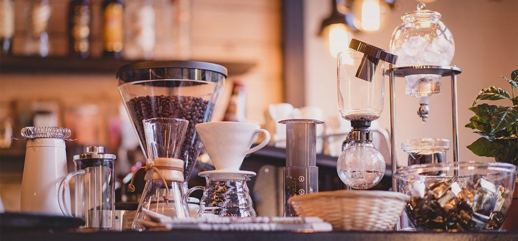 differentes-machines-a-cafe-ubaldi