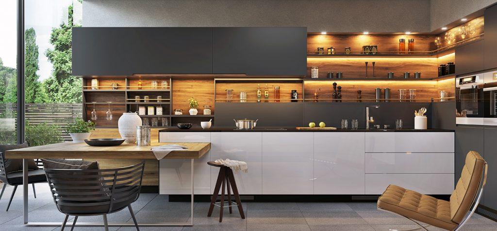 la-lumiere-dans-une-cuisine-moderne-ubaldi