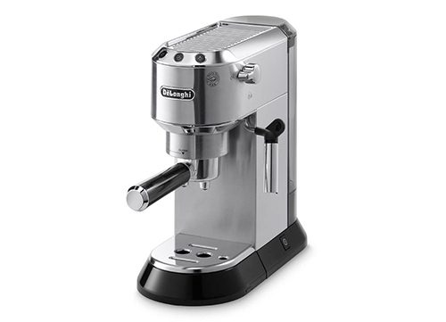 machine-a-cafe-delonghi-ubaldi