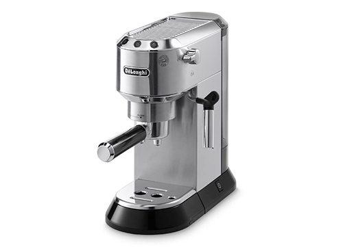 machine-a-cafe-delonghi-ubaldi
