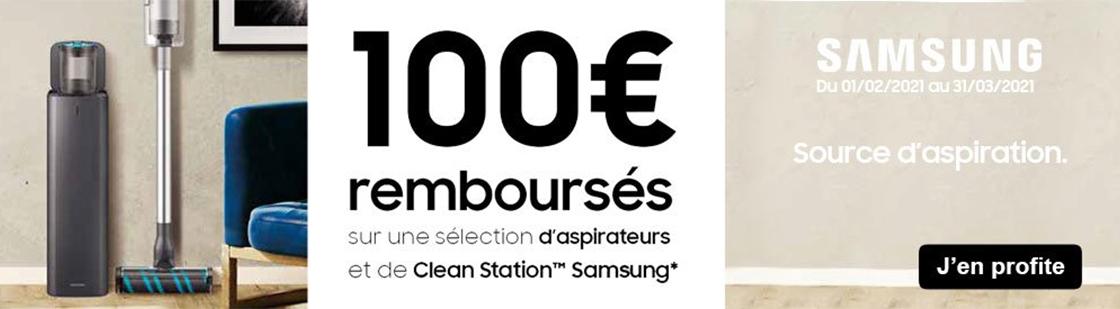 odr-100-euros-rembourses-samsung-aspirateur-clean-station-ubaldi