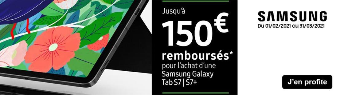 offre-de-remboursement-samsung-tablette-galaxy-s7-et-s7plus-ubaldi