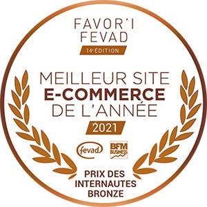 recompense-fevad-e-commerce-2021-ubaldi