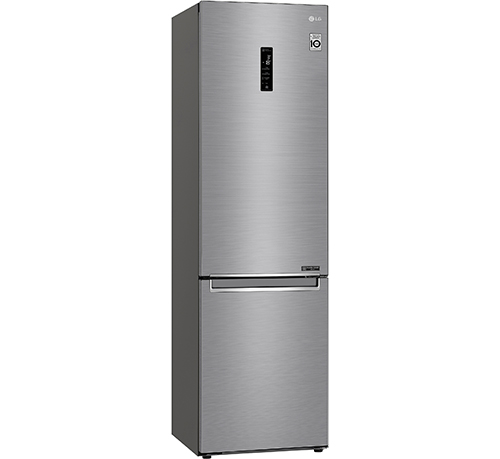 refrigerateur-lg-ubaldi